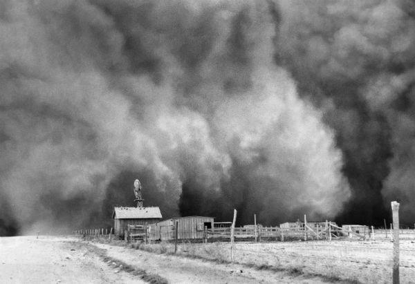 dust-storm-600