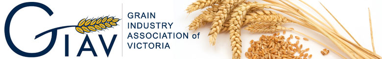 Grain Industry Association of Victoria