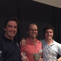 2016 GIAV Golf Day – Monday 7 March